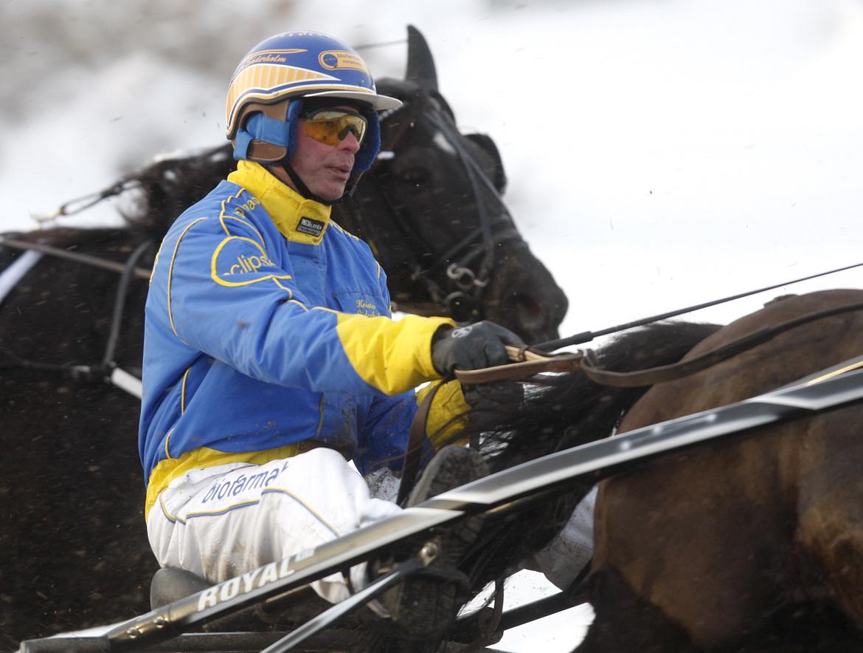 Micke Gustafsson, TR Bild.