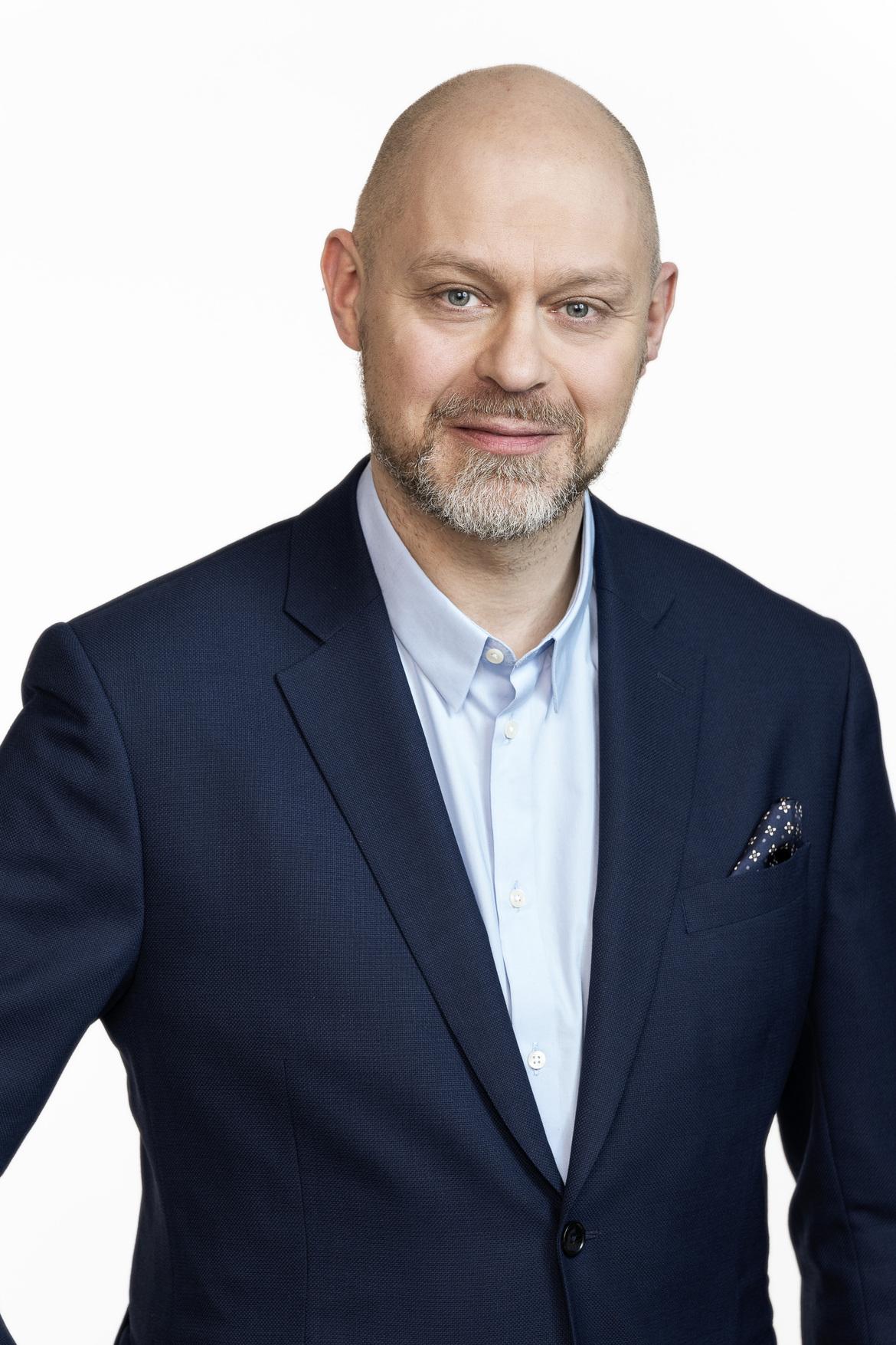Magnus Östh/TR Bild.