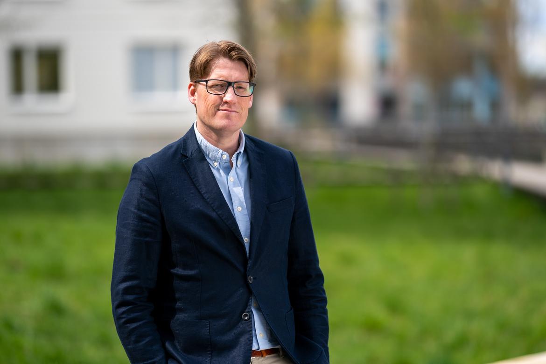 Thomas Blomqvist/TR Bild.