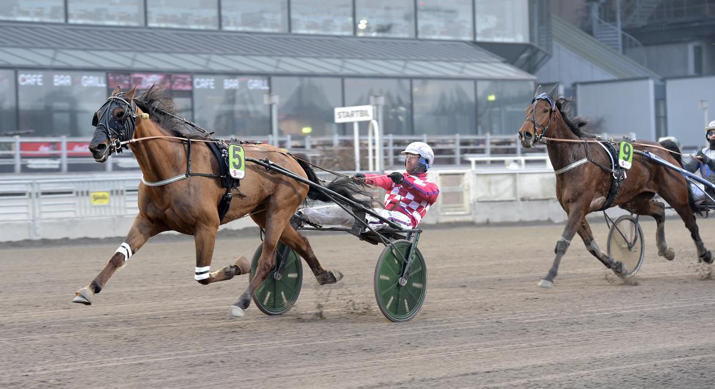 Lars Jakobsson TR Bild .