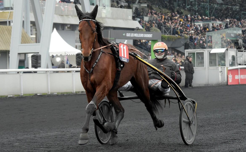 Lars Jakobsson/TR Bild.